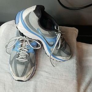 Nike Air Pegasus womens size 6.5